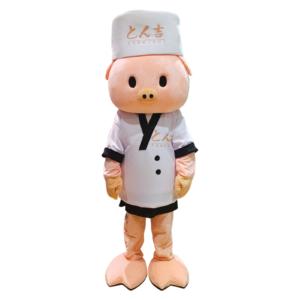 Pokka Cafe集團