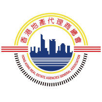 香港地產商會