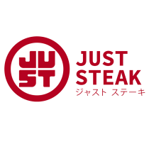 juststeak
