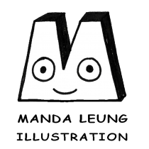 mandaleung